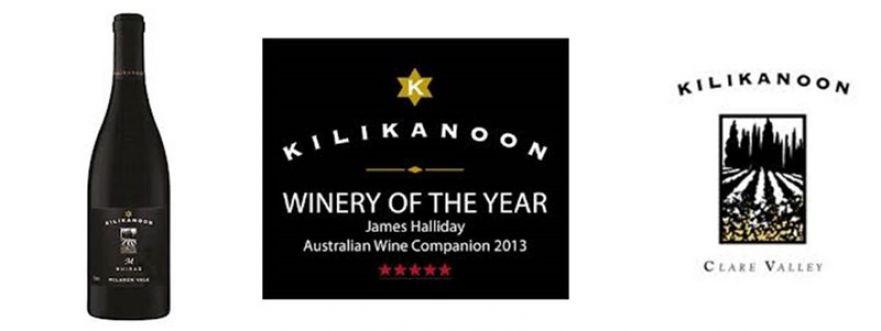 logo 标签 标识 长城 法国 干红 干红葡萄酒 红酒 进口 酒 拉菲 葡萄
