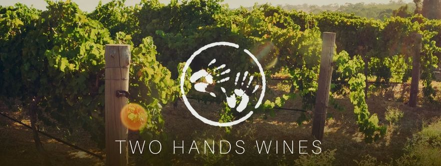 Two hands wines best prices